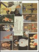 1998 Churchill High School Yearbook Page 380 & 381
