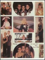 1998 Churchill High School Yearbook Page 382 & 383