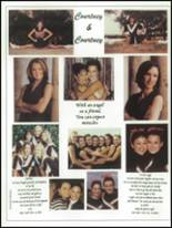 1998 Churchill High School Yearbook Page 386 & 387
