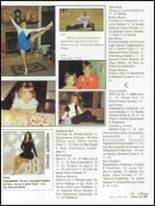 1998 Churchill High School Yearbook Page 388 & 389