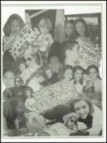 1998 Churchill High School Yearbook Page 390 & 391