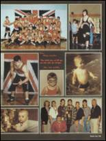 1998 Churchill High School Yearbook Page 394 & 395
