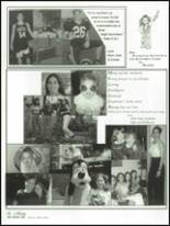 1998 Churchill High School Yearbook Page 404 & 405