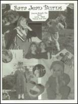 1998 Churchill High School Yearbook Page 408 & 409