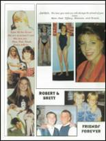 1998 Churchill High School Yearbook Page 410 & 411