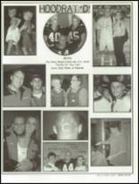 1998 Churchill High School Yearbook Page 412 & 413