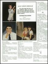 1998 Churchill High School Yearbook Page 414 & 415