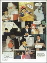 1998 Churchill High School Yearbook Page 416 & 417