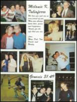 1998 Churchill High School Yearbook Page 418 & 419