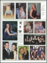 1998 Churchill High School Yearbook Page 420 & 421