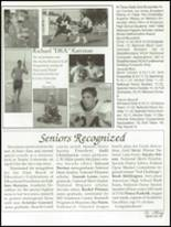 1998 Churchill High School Yearbook Page 422 & 423