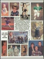1998 Churchill High School Yearbook Page 424 & 425