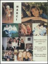 1998 Churchill High School Yearbook Page 426 & 427