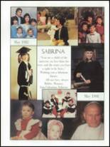 1998 Churchill High School Yearbook Page 428 & 429