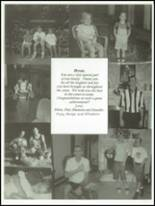 1998 Churchill High School Yearbook Page 430 & 431