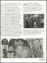 1998 Churchill High School Yearbook Page 434 & 435
