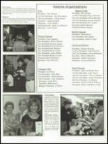 1998 Churchill High School Yearbook Page 438 & 439