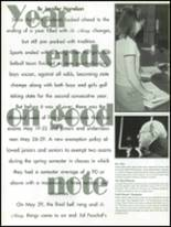 1998 Churchill High School Yearbook Page 464 & 465