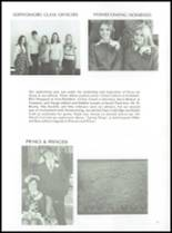 1974 Plainfield High School Yearbook Page 58 & 59