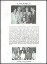 1974 Plainfield High School Yearbook Page 60 & 61