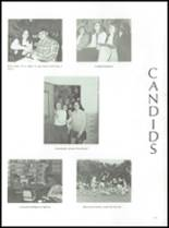 1974 Plainfield High School Yearbook Page 112 & 113