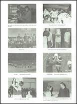 1974 Plainfield High School Yearbook Page 114 & 115