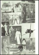 1970 Ceres High School Yearbook Page 26 & 27