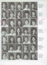 1984 Azle High School Yearbook Page 64 & 65