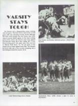 1984 Azle High School Yearbook Page 102 & 103