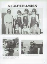 1984 Azle High School Yearbook Page 168 & 169