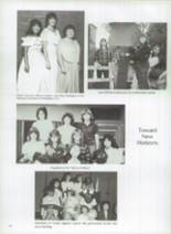 1984 Azle High School Yearbook Page 174 & 175