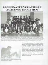 1984 Azle High School Yearbook Page 184 & 185