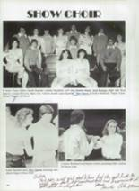 1984 Azle High School Yearbook Page 188 & 189