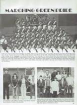 1984 Azle High School Yearbook Page 190 & 191