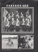 1984 Azle High School Yearbook Page 192 & 193