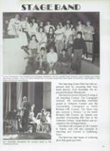 1984 Azle High School Yearbook Page 194 & 195