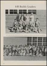 1975 Kinta High School Yearbook Page 18 & 19
