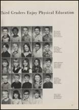 1975 Kinta High School Yearbook Page 46 & 47