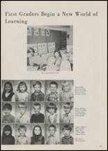1975 Kinta High School Yearbook Page 48 & 49