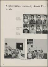 1975 Kinta High School Yearbook Page 50 & 51