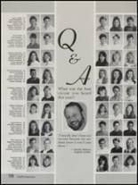 1991 Parkview High School Yearbook Page 102 & 103