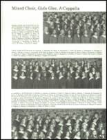 1973 Oshkosh High School Yearbook Page 82 & 83