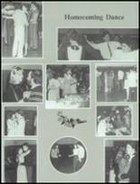 1983 Washington Township High School Yearbook Page 178 & 179