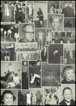 1967 Hildreth High School Yearbook Page 62 & 63