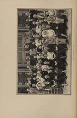 1933 Soldan High School (thru 1948) Yearbook Page 68 & 69