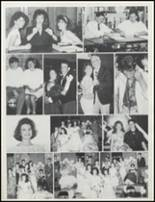 1991 Stillwater High School Yearbook Page 14 & 15