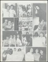 1991 Stillwater High School Yearbook Page 18 & 19