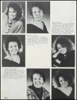 1991 Stillwater High School Yearbook Page 26 & 27