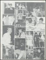 1991 Stillwater High School Yearbook Page 58 & 59