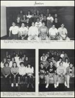 1991 Stillwater High School Yearbook Page 60 & 61